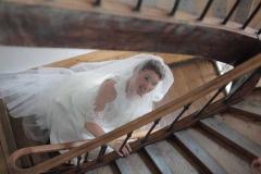 mariage487