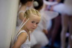 danse 036